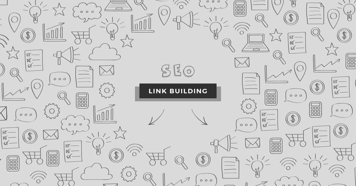 maja-blog_link-building