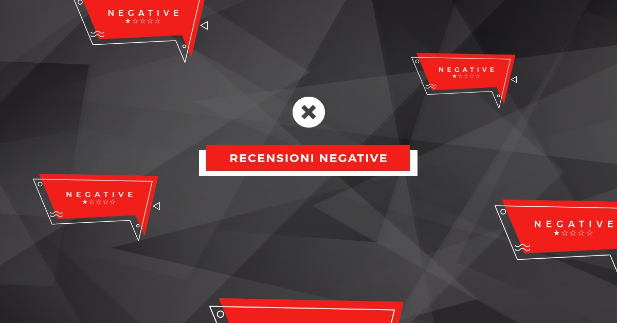 maja-blog_recensioni-negative