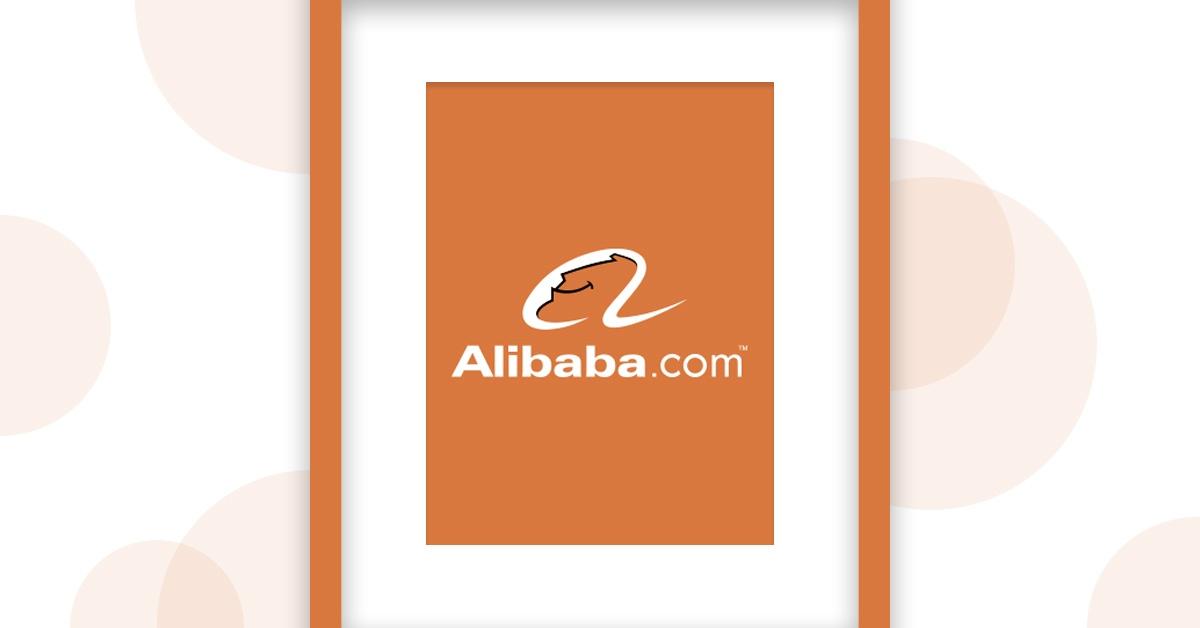 majablog_alibaba_facebook