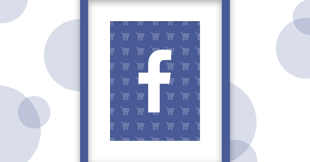 majablog_e-commerce-facebook_facebook