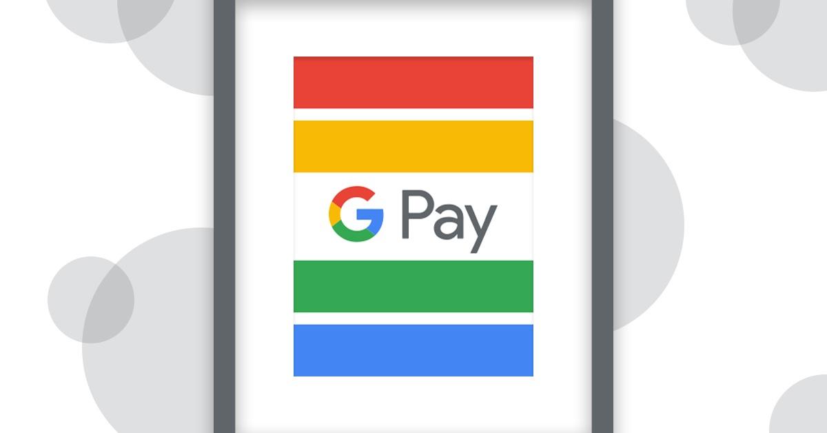 majablog_google-pay_facebook