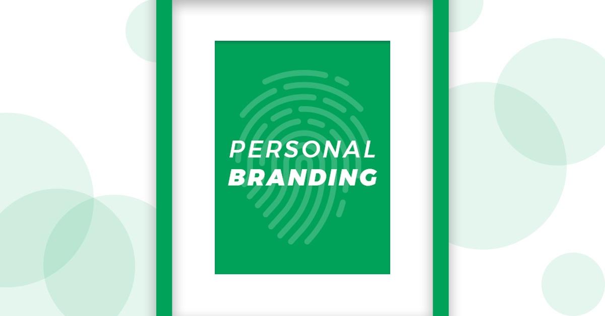 majablog_personal-branding_facebook