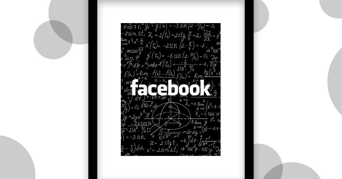 majablog_algoritmo-facebook_facebook