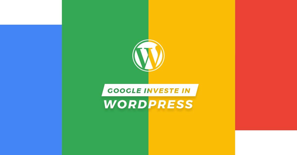 majablog_google-wordpress