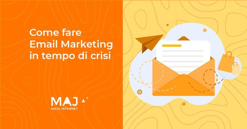 Majainternet Blog Email Marketing