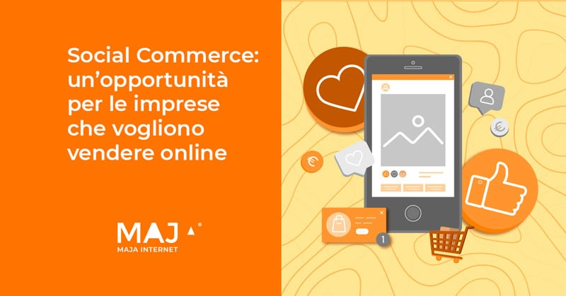 Majainternet Blog Social Commerce