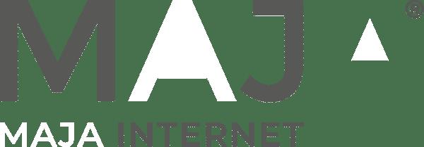 MajaInternetR-LogoB&N
