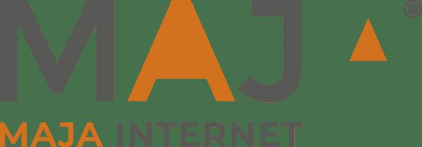 MajaInternetR-Logo