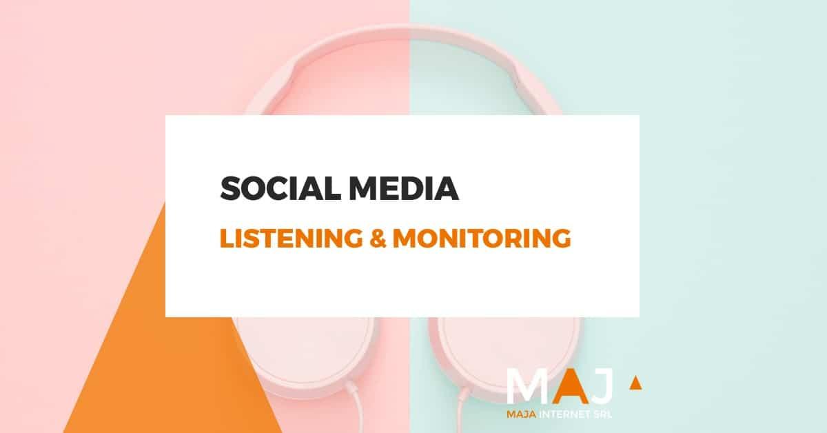 SocialMediaListening_SocialMediaMonitoring