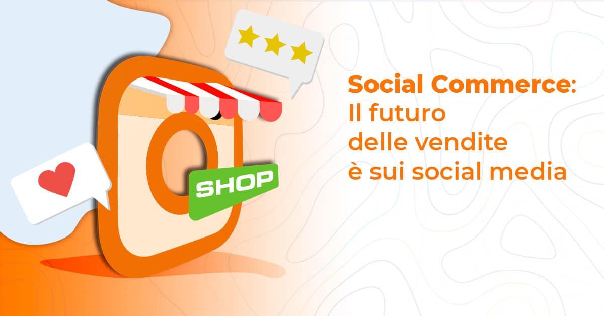 maja internet blog social commerce