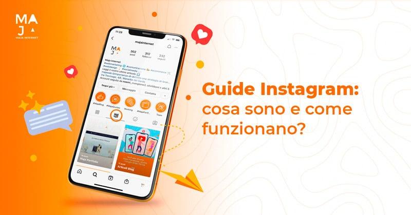 Majaweb Blog Instagram Guide